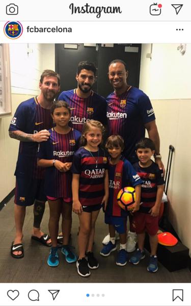 barcelona_web