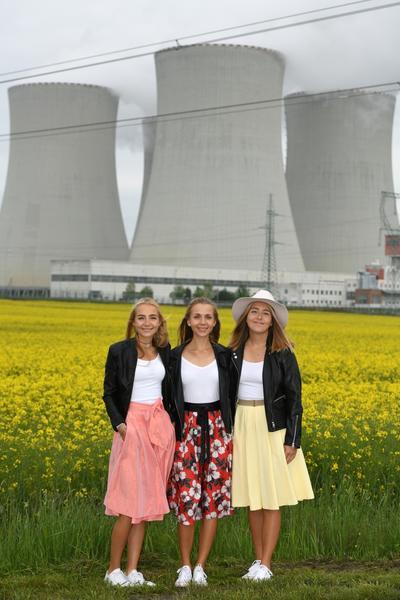 3.Sestry z Tyna n.V.-0084-2019-05-23-Photo-Zdenek-Sluka
