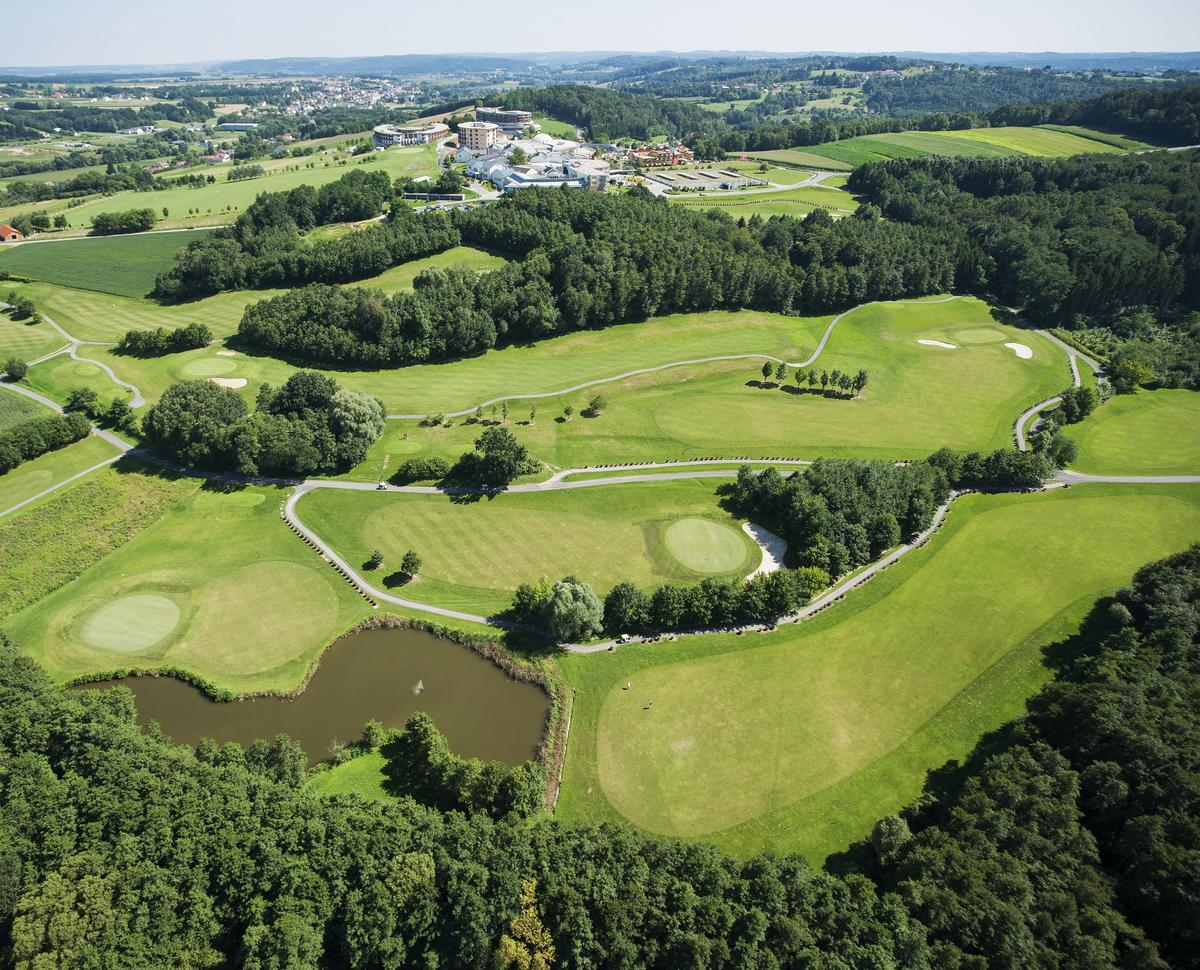 Reiters Golf Stegersbach_web