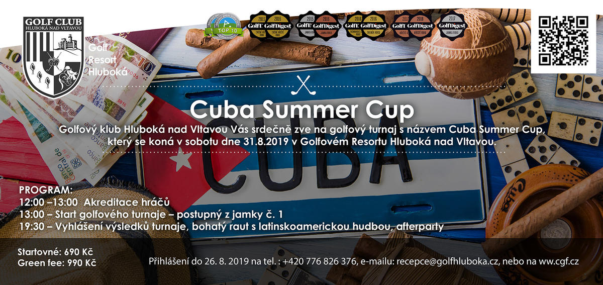 DL-cuba-cup