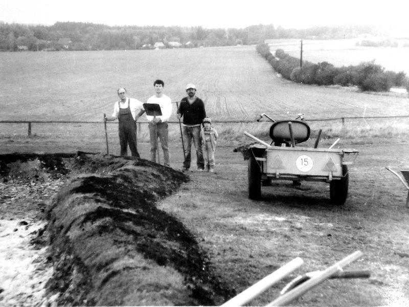 Líšnice 1989-5