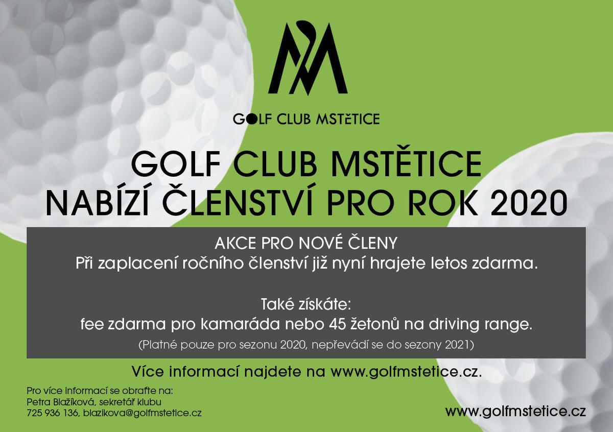 Mstětice_leták_členství 2020_výhody_A5 (002)