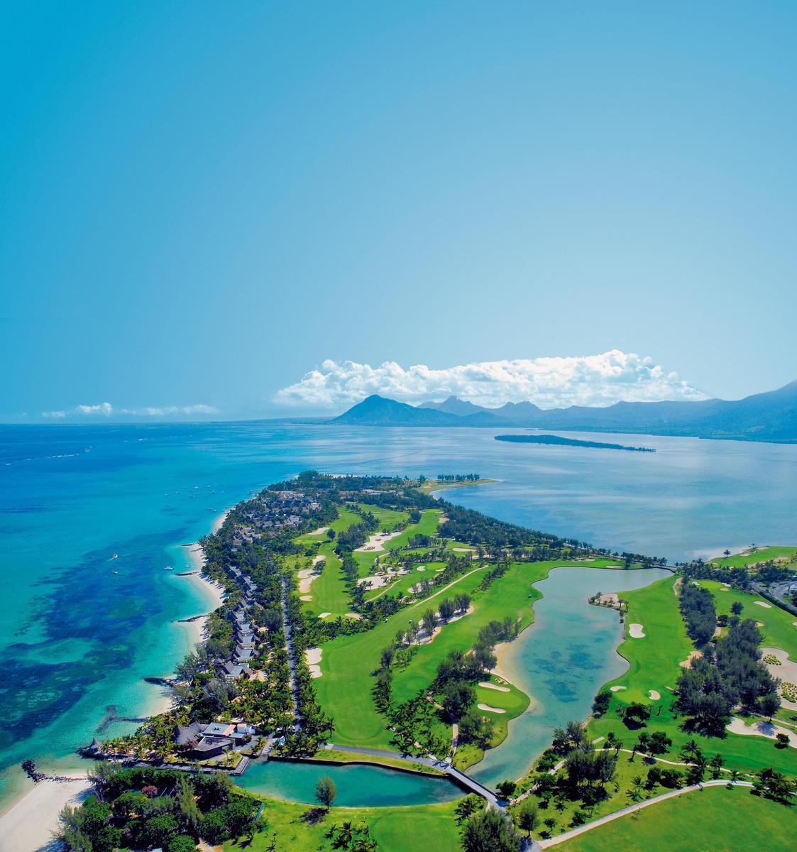 PAR - Golf high res_web
