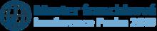 Logo Logo Master Konference