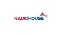 Logo Radiohouse