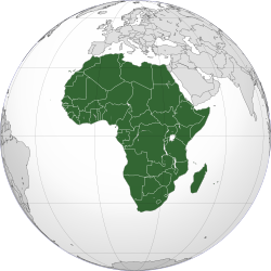 250px-Africa_(orthographic_projection).svg