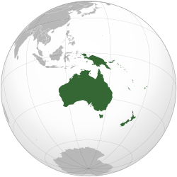 250px-Oceania_(orthographic_projection).svg