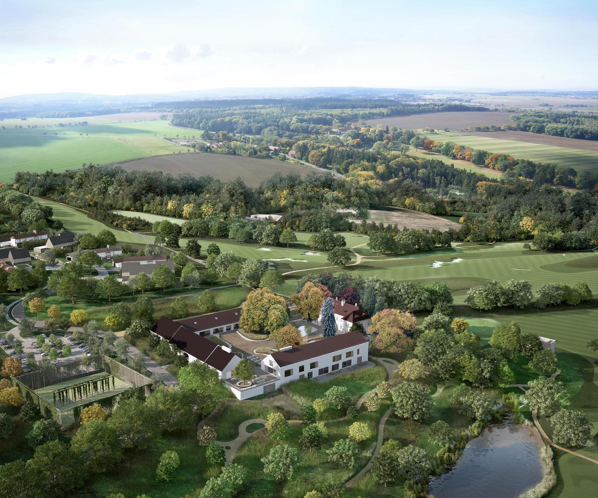 Chateau_aerial