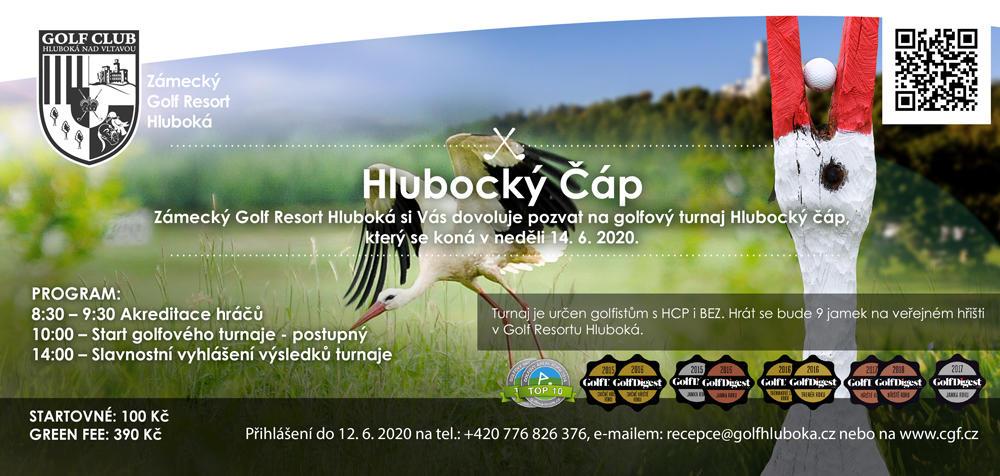 DL_Hlub_cap_