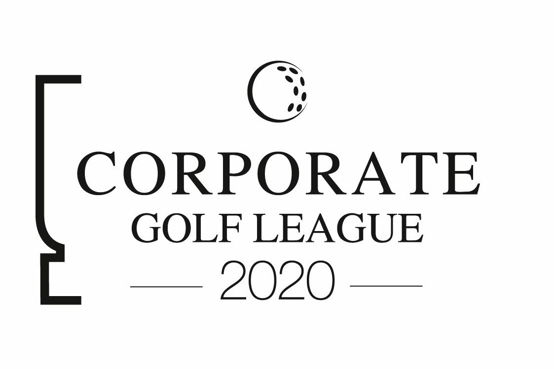 logo_Tour_2020_upr