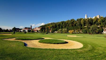 Golf&SpaHluboka00