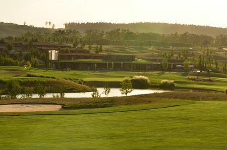phoca_thumb_l_golf-kaskada-17