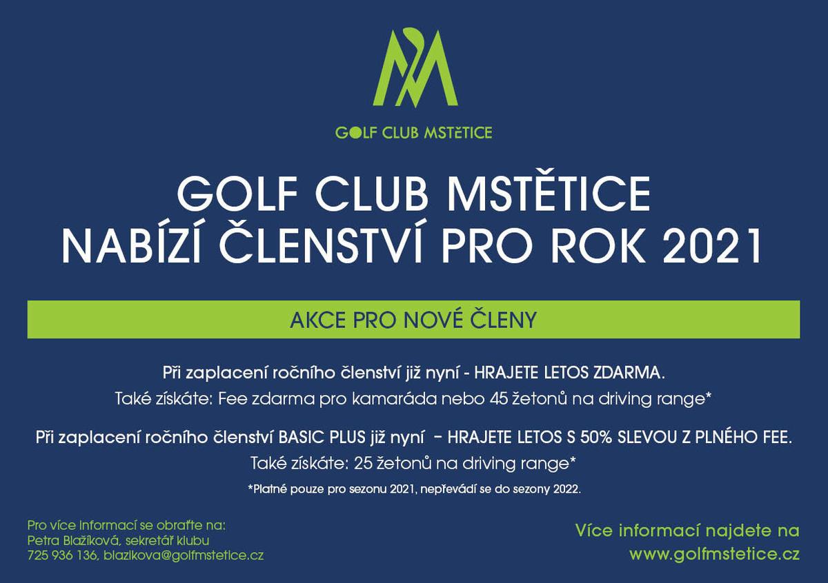 Mstětice_leták_členství 2021_výhody_A5