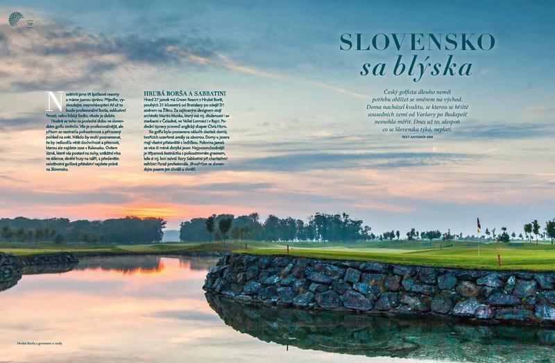 68-69_Slovensko-page-001
