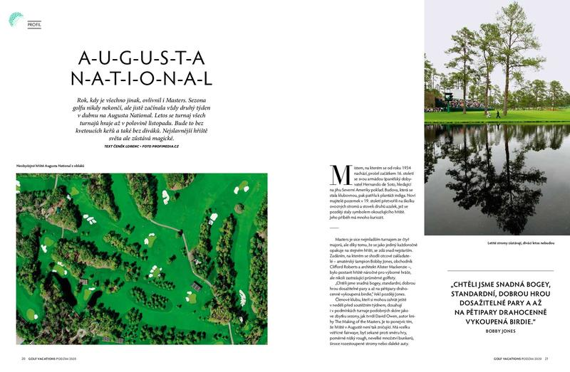 20-21_Augusta-page-001