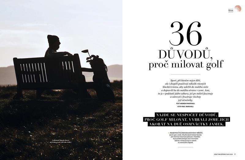 76-77_Duvody