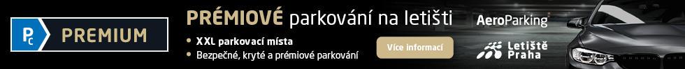 14580_2039_LP_AeroParking_banner_980x100_FN