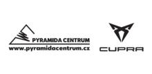 Logo Pyramida Centrum