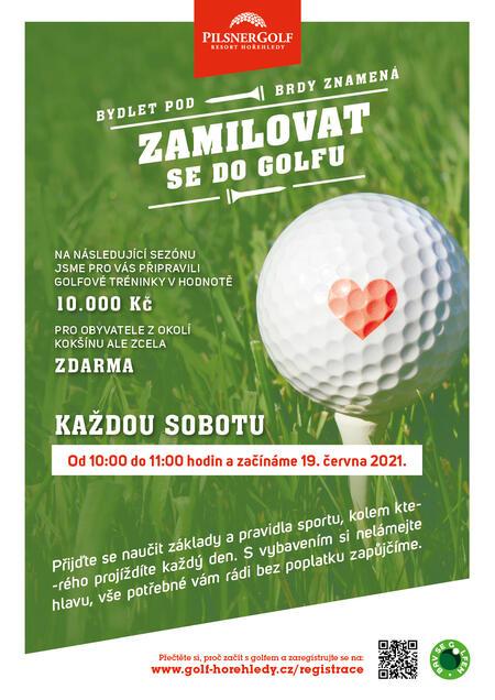 golf_vizual_sazba_A4(1)