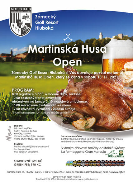 A3-Martinska-husa