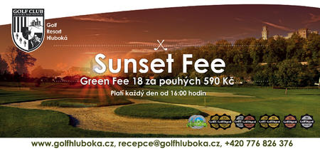 DL_sunset fee