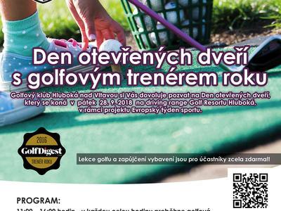 A4_dod_trener