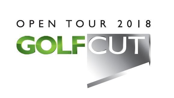 Logo Tour