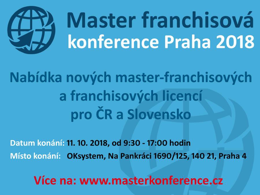 MFK 2018 prezentace banner