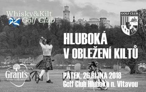 banner_hluboká