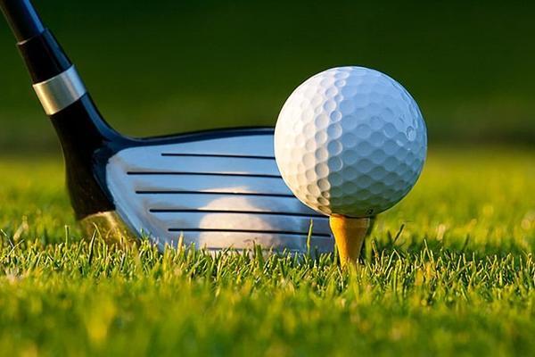 TIM-Golf-GolfClub-DiscoverOurOnlineGolfStore-594c277a82b70-720x461