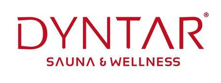 dyntar_logotyp-claim_red