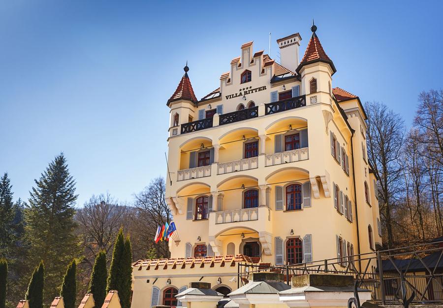 Villa Ritter I 033