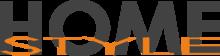 Logo Home Style