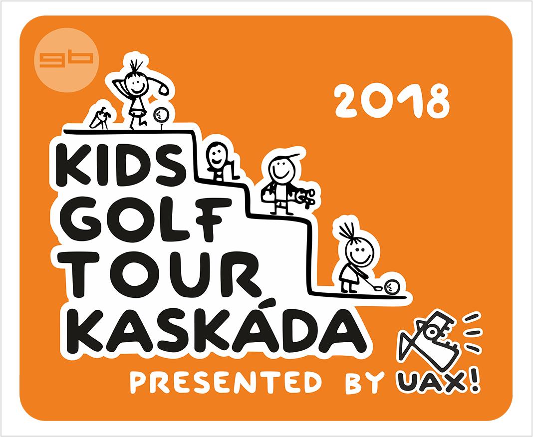Kids-golf-kaskada-uax-present-2018-FACEBOOK-udalost
