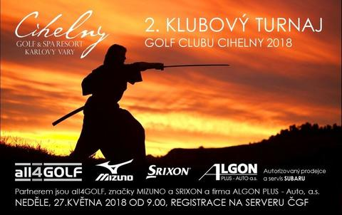 banner_turnaj CGF_cihelny_cruise