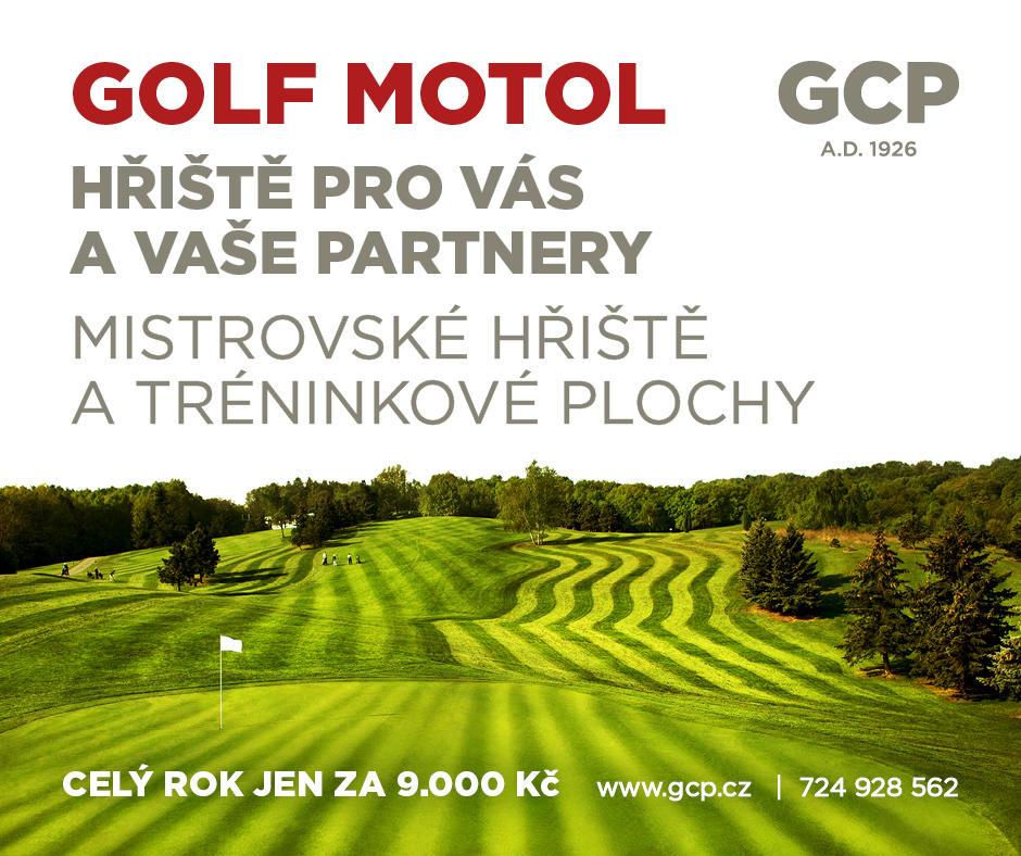 GCP -banner - 940 x 788 px