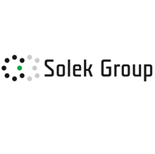 Logo Solek Group