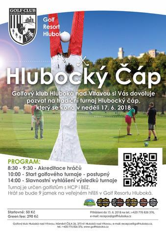 A3_Hlub_cap