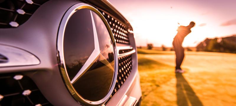 AWGCinternational_2018_Website_Mercedes-Benz_Golf_VS86212_COMP_799px-465f3c410cff9a9b7ff4cb5f2b1f3a8f5cb66a41199e555695ca94559b9d56fe