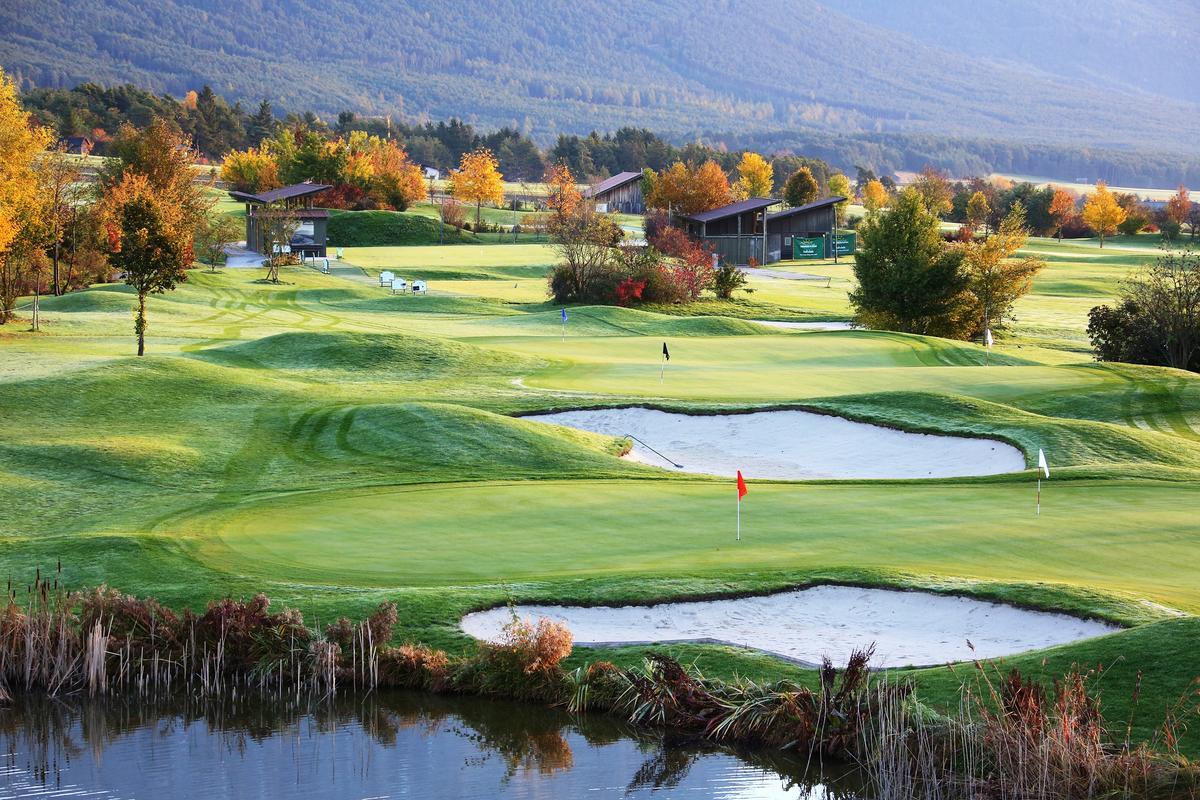 Golfacademy 1web