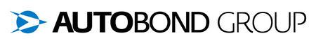 AUTOBONDGROUP_logo