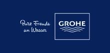 Logo Grohe Live