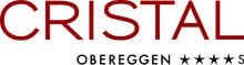 Logo Hotel Cristal