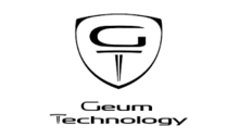 Logo geum