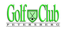 Logo GC Petersberg