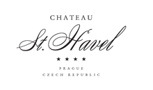 Logo Chateau St. Havel