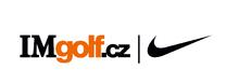 Logo IM Golf