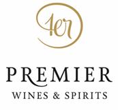 Logo Premier Wines
