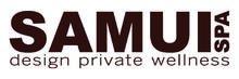 Logo Samui Spa