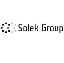 Logo Solek